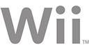Sponser Wii
