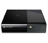 Xbox 360 E Repair Services
